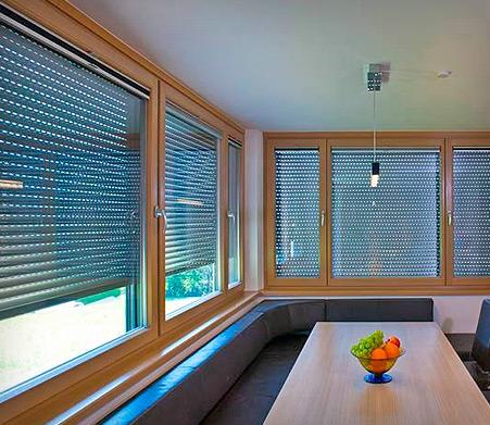 Fenster U0026 Fassaden