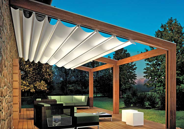 sonnenschutz terrasse pergola sr47 hitoiro. Black Bedroom Furniture Sets. Home Design Ideas